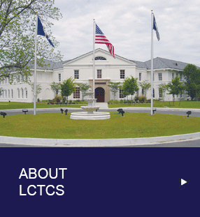 About LCTCS