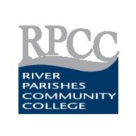 Selected RPCC