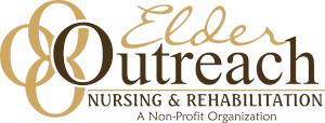 Elder Outreach - Nursing & Rehabilitation - A Non-Profit Organization