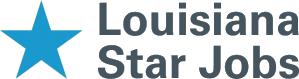 La Star Jobs logo horiz_4c_299_79